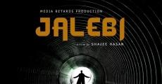 Película Jalebi