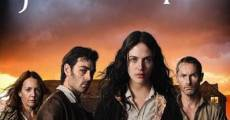 Jamaica Inn (2014) stream