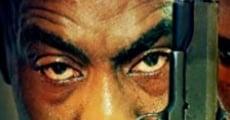 Jamaican Mafia streaming
