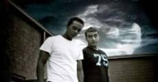 Jamal and Rome (2009) stream