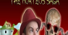 Ver película Reseñas de Jambareeqi: La saga de Morteus