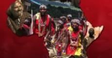 Jambo Jumbo (2010) stream