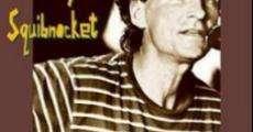 James Taylor: Squibnocket