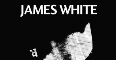 Película James White