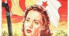 Ver película Jamila, the Algerian
