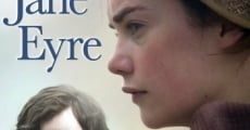 Jane Eyre streaming