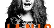 Filme completo Janis: Little Girl Blue