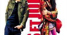 Filme completo Janis e John