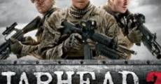 Jarhead 2 streaming