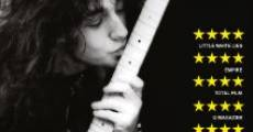 Filme completo Jason Becker: Not Dead Yet