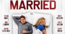 Filme completo Jason Nash Is Married