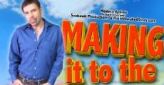 Película Jason Stuart: Making It to the Middle