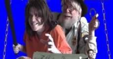 Jason: The Incredibly Lucky Mass Murderer (2009) stream
