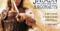 Filme completo Jason e os Argonautas