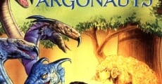 Jason and the Argonauts film complet