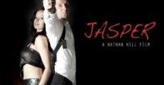 Película Jasper