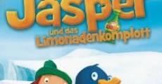 Filme completo Jasper und das Limonadenkomplott