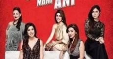 Película Jawani Phir Nahi Ani