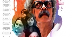 Película Jayjaykar