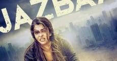 Filme completo Jazbaa