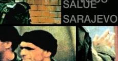 Je vous salue, Sarajevo film complet