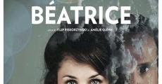 Película Jean & Beatrice