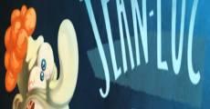 Película Jean-Luc