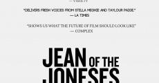 Ver película Jean de los Jones