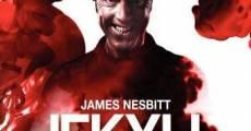 Película Jekyll