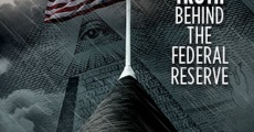Filme completo Jekyll Island, The Truth Behind The Federal Reserve