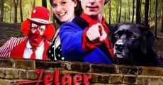 Película Jelger de Goochelaar en de Boevenbende