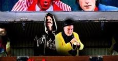 Película Jelger de Goochelaar en de Geheimzinnige Kist