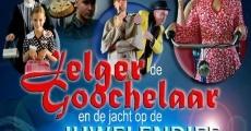 Película Jelger de Goochelaar en de jacht op de Juwelendief