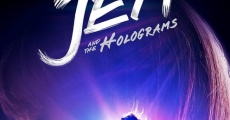 Jem and the Holograms streaming