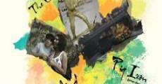 Película Jeonju Digital Project 2010