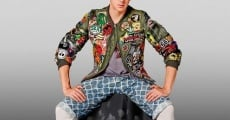 Película Jeremy Scott: The People's Designer