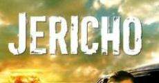 Jericho film complet
