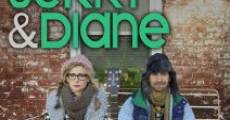 Jerry & Diane (2014) stream
