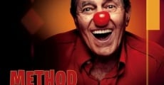 Filme completo Method to the Madness of Jerry Lewis