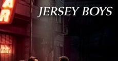 Película Jersey Boys: Persiguiendo la música