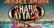 Jersey Shore Shark Attack streaming