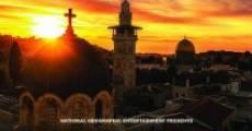 Película Jerusalem