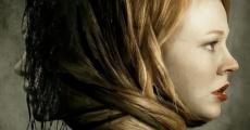 Filme completo Jessabelle: O Passado Nunca Morre