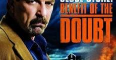 Filme completo Jesse Stone: O Benefício da Dúvida