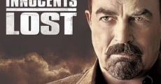 Jesse Stone: Innocents Lost film complet