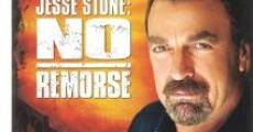 Jesse Stone: sans remords streaming
