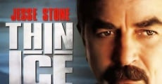 Jesse Stone: Thin Ice film complet