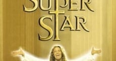 Ver película Jesus Christ Superstar