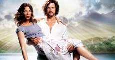 Jesus liebt mich (2012) stream