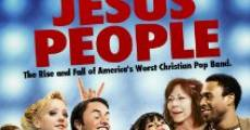 Filme completo Jesus People: The Movie